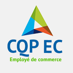 Formations qualifiantes employé(e) de commerce en alternance à bordeaux