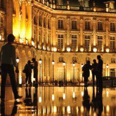 3 raisons d'étudier et faire son alternance à Bordeaux